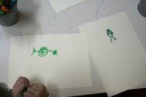 ζωγραφια
