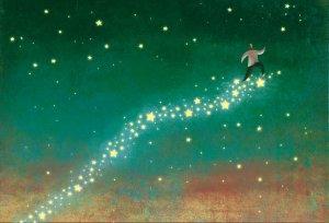 stars_11_by_roweig-d4ay8g8