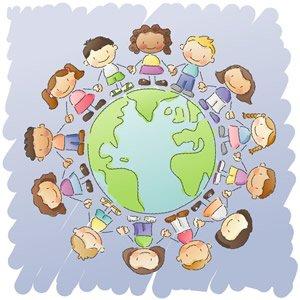 children-holding-hands-sm