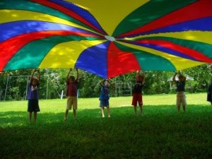 parachute-kids-birthday-party