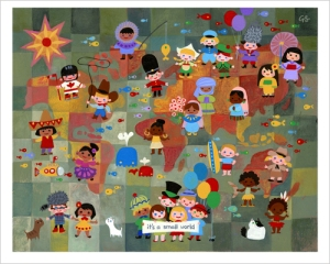 size500_prints_griselda_ChildrenoftheWorld_main