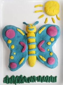 Full-Play-Dough-Butterfly