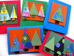1 christmas-cards