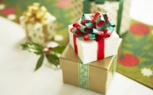 11 gift
