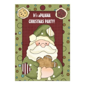 14 christmas_pajama_party